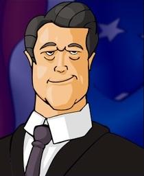 File:Al Gore in The Political Machine.jpg