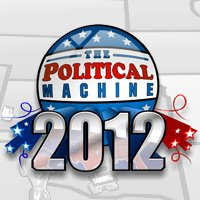 File:The Political Machine 2012 logo.jpg