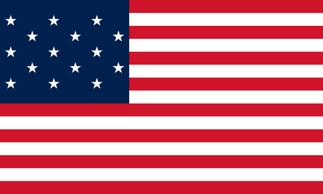 File:Flag of the United States 1795.png
