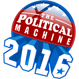 File:The Political Machine 2016 logo.png