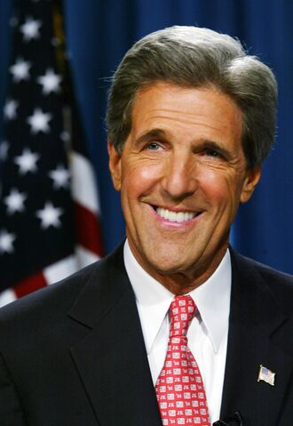 File:John Kerry.jpg