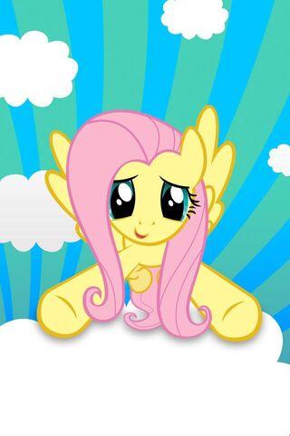 File:Flutter Hug.jpg