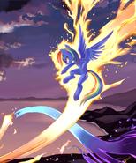 110793 - artist ponykillerx being awesome rainbow dash