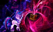 Mirage of Magic by doodawday