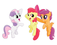 Cutie-mark-crusaders-convention-guests