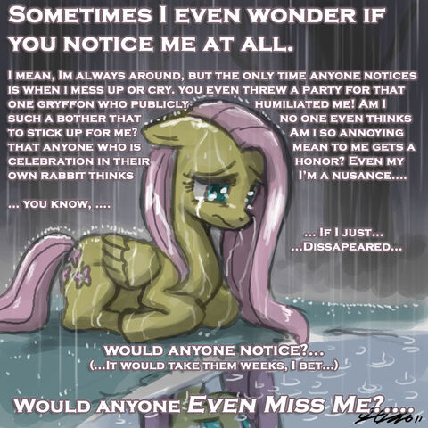 File:Sad Fluttershy.jpg