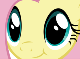 File:Flutter Eyes.png