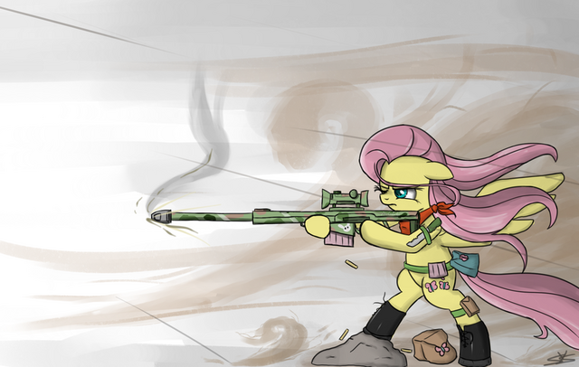 File:Extreme Sniper Fluttershy.png