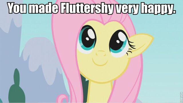 File:Happy Fluttershy .jpg
