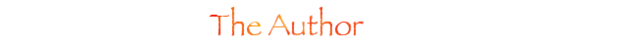 File:Portalauthor.png