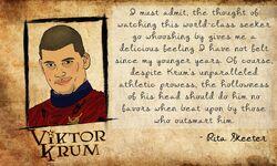 ViktorKrum