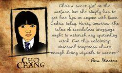 ChoChang