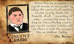 VincentCrabbe