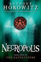 Nercropolis