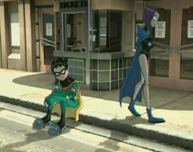 File:Raven and Robin.png