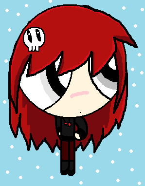 File:Blood winter.png
