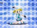 Bubbles41.jpg