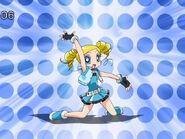 Bubbles41