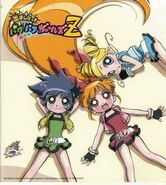Power-puff-girls-z-powerpuff-girls-z-9553958-358-400