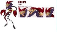 HIM (3)