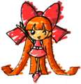 MicroBlossomColor.2.png