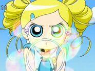 Bubbles35