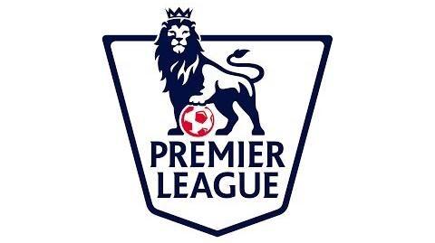 Premier League promo