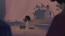 Tuya adopting Moses
