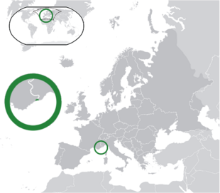 Genovia | The Princess Diaries Wiki | FANDOM powered by Wikia on sparta map, england map, larry miller, georgia map, genoa italy map, bohemia map, all american girl, the princess diaries 2: royal engagement, romania map, portofino italy map, great britain map, the princess diaries,