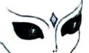 ET Jaan Eyes