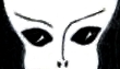 ET Zen Eyes