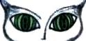ET Demetrius Eyes
