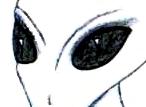 ET The White Eyes