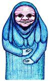 ET The Blue