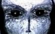 ET Yarcore Eyes