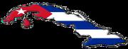 20061119121959Cuba flag