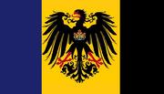 Tsarsdom of Vulgria-Transylvania