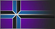 New Odessa Flag
