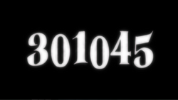 Episodio 005 Titolo