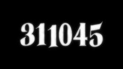 Episodio 006 Titolo