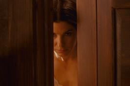 Margaret Hiding