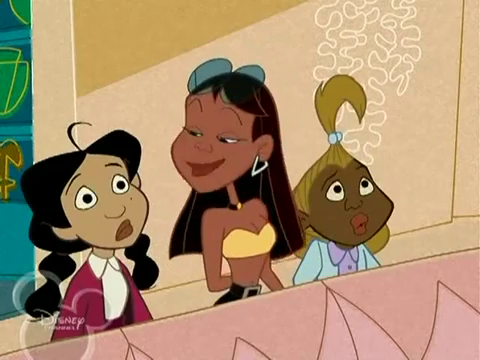 hip hop helicopter proud family with Hip Hop Helicopter on File Hip Hop Helicopter  7 moreover TopsailOnline furthermore Penny Proud Family additionally Hqdefault besides Lilo Stitch 3x02 Spats.