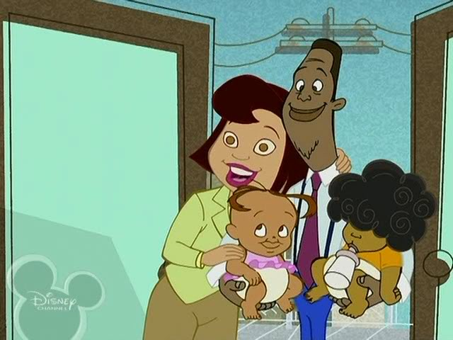 image theproudfamilyscreencap jpg the proud family wiki fandom