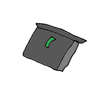 Egclip