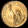 PNGPIX-COM-Dollar-Coin-PNG-Transparent-Image