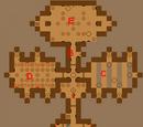 Rituals of Ancients for Senera Quest