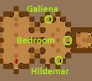 Cure Hildemar