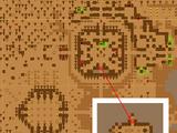 Nobleman's Inheritance Quest