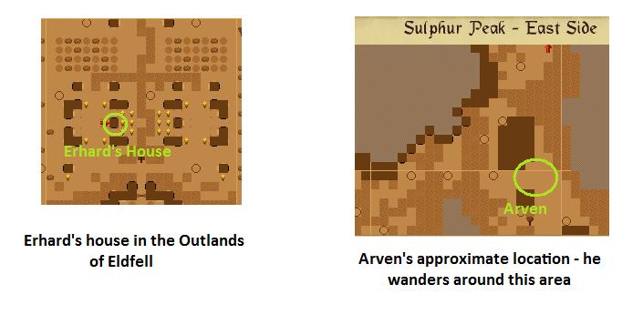 KillErhard'ssonpics