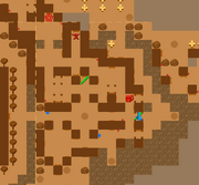 2018-04-01 20 17 40-The Quest